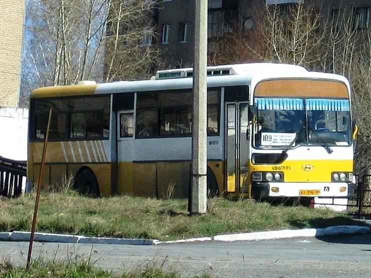 рейсы по маршруту №101 «
